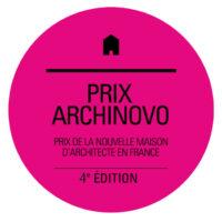 Logo_ARCHINOVO2017Ed4