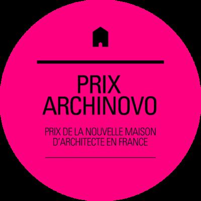 Logo_ARCHINOVO